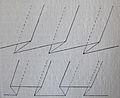 Ottův slovník naučný - obrázek č. 3194.JPG