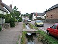 Otterton East Devon - geograph.org.uk - 23427.jpg