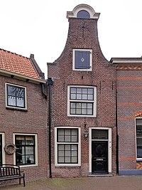Oude Verlaat11 Blokzijl.jpg