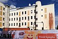 Oulu Technical College 20160811.jpg