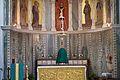 Our Lady of the Assumption Soho altar.jpg