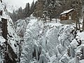 Ouray icicles.JPG