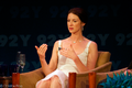 Outlander premiere episode screening at 92nd Street Y in New York OLNY 078 (14645453918).png