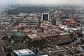 Overcast Berlin Cityscape (31042477313).jpg