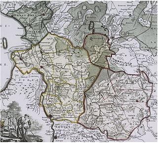 Lordship of Overijssel