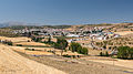 Overview, Alhama de Granada, Andalusia, Spain.jpg
