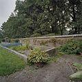 Overzicht fruitmuur met koude bak op voorgrond - Goor - 20405207 - RCE.jpg