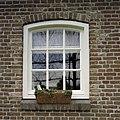 Overzicht van een raam - Oirschot - 20387614 - RCE.jpg
