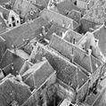 Overzicht van het centrum van Zutphen vanaf de Wijnhuistoren naar het zuid-westen - Zutphen - 20226298 - RCE.jpg