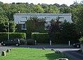 Ovingdean Grange - geograph.org.uk - 235037.jpg