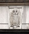Owl decoration (4674899658).jpg