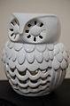 Owl oil burner from Bath and Body Works (8270292079).jpg