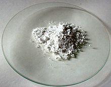 Oxid titaničitý.JPG