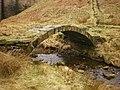 Oxygrains Old Bridge - geograph.org.uk - 1177906.jpg