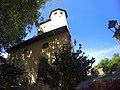 Ozzero - Palazzo Cagnola sede del Municipio - panoramio (2).jpg