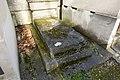 Père-Lachaise - Division 36 - 09.jpg