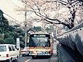 P-MP218M-Kanachu-Ya25-Yoko04.jpg