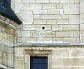 P1010817 Paris IV hotel de Sens boulet 1830 rwk.jpg