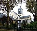 P1060551 Paris XI église Sainte-Marguerite rwk.JPG