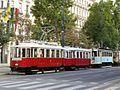 P1120850 27.09.2015 PARADE 150 Jahre Tramway P2 462.jpg