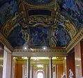 P1150125 Louvre plafond rwk.jpg