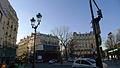 P1150201 Paris IX place Pigalle rwk.jpg