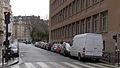 P1150659 Paris XV rue du docteur Jacquemaire-Clémenceau rwk.jpg