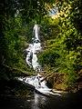 P1180112 Ijoko Waterfalls, Kwara State.jpg