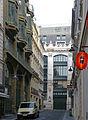 P1220143 Paris II rue de Hanovre rwk.jpg