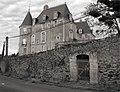 P1290001 49 Feneu chateau Sautret rwk.jpg