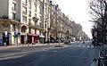 P1310721 Paris XVIII bd Barbes rwk.jpg