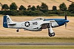 "P51 Mustang - Flying Legends"" (35700475111).jpg"