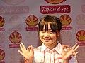 PASSPO - Japan Expo 2011 - P1210202.jpg