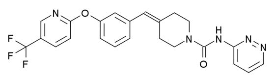 cipro side effects achilles tendon
