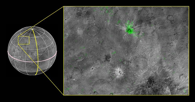 PIA20036-Charon-YoungestCrater-20150714.jpg