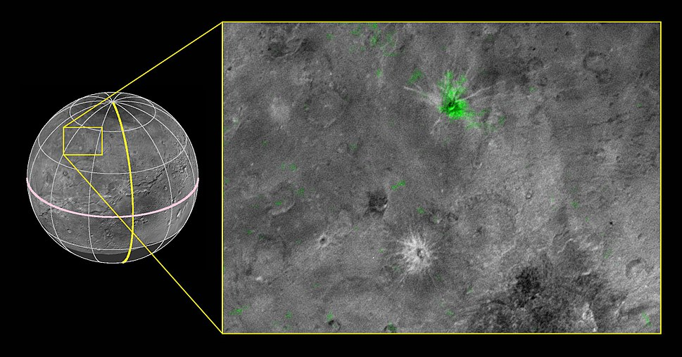 PIA20036-Charon-YoungestCrater-20150714
