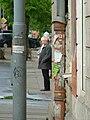 PL Wikiwarsztaty fotograficzne Łódź 066.jpg