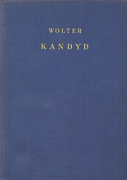 File:PL Wolter-Kandyd.djvu