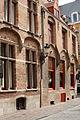 PM 061997 B Brugge.jpg