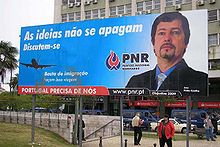 PNR Cartaz Marques Pombal Abril 2007 w.jpg