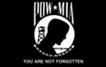 POW MIA flag.png