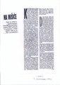 PPP, Na mišiće, LUDUS, Septembar 1995.pdf