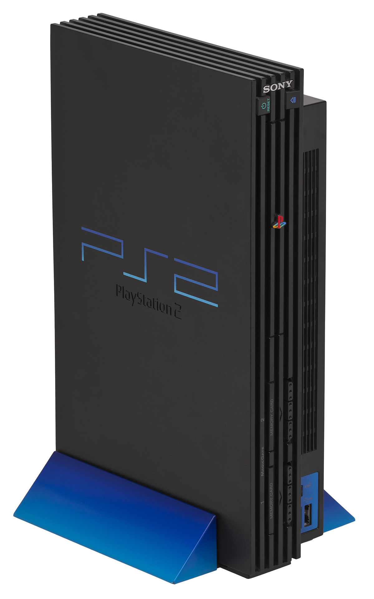 list of playstation 2 games with alternate display modes wikipedia