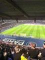 PSG-AS Saint-Etienne CDL Parc des Princes 09.jpg