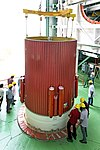 PSLV C46 RISAT-2B campaign 05.jpg