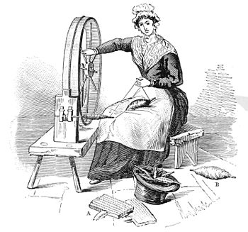 PSM V39 D304 A wool spinning wheel.jpg