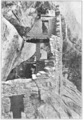 PSM V75 D625 North end of the ruin showing masonry pillar.png
