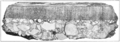PSM V81 D185 Section of the vermont avenue pavement.png