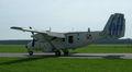 PZL M28 Bryza 2.jpg