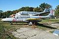 PZL TS-11bis A Iskra 412 (8132947866).jpg